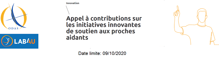 http://www.ireps.gp/data/IMG/AAC_2020_Accompagnement_des_proches_aidants_Valoriser_Initiatives_innovantes_ODAS.png