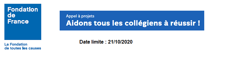 http://www.ireps.gp/data/IMG/AAP_2020_Aidons_tous_les_collegiens_a_reussir_FdF.png