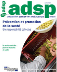 adsp n°103