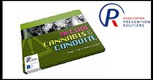 Alcool cannabis & conduite