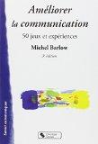 Améliorer la communication