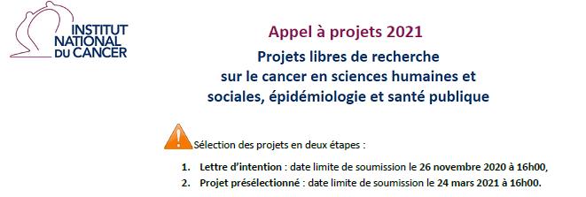 http://www.ireps.gp/data/IMG/Bandeau_AAP_2021_Projets_libres_Recherche_Cancer_Sciences_Hum_Sociales_Epidemio_Sante_Publique.png