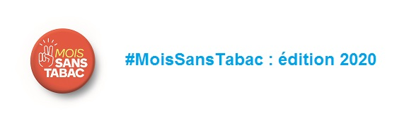 http://www.ireps.gp/data/IMG/Bandeau_Mois_Sans_Tabac_2020.jpg