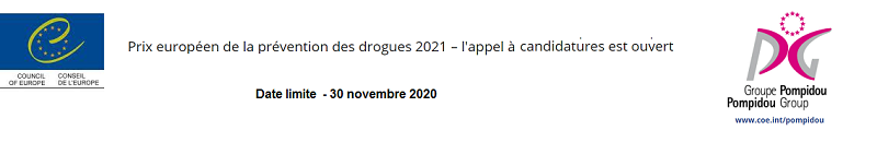 http://www.ireps.gp/data/IMG/Bandeau_Prix_Europen_Prevention_Drogues_2021.png