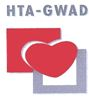hatgwad