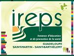 http://www.ireps.gp/data/IMG/Ireps_Gpe_Diapo_Present_synthetique_du_cours_et_methodo.png