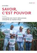Données sida 2018 Onusida