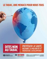 vignette affiche JMST 2017