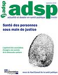 adsp n°104