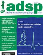 vignette couverture revue adsp 47