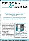 Populations_Societes_461