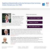 Site_EGA_pro