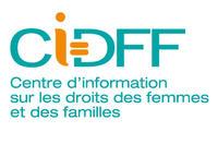 http://www.ireps.gp/data/bruno/Femmes/CIDFF.jpg