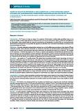 Article BEH 24-25 juillet 2015