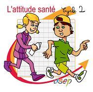 attitude santé cycle 2