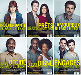 Campagne Inpes 2015
