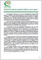 données épidémios rapport Corevih 2015