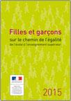 Filles_garcons_enseignement_sup