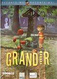 Grandir dvd