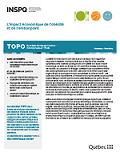 topo 9_2014