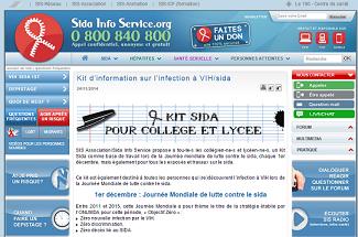 Kit SIS_ 2014