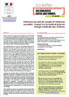 Lettre ONVF n°6  2015