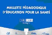 Mallette EPS