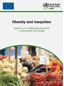 manque équite face surpoids et obésité