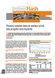 Insee Flash 11 mars 2015