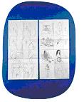 Sida 12 affiches