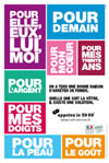 Affiche campagne tabac 2