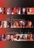 15 femmes