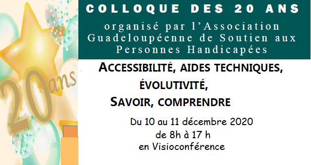 Bandeau_Colloque_20_ans_AGSPH.png (639×339)